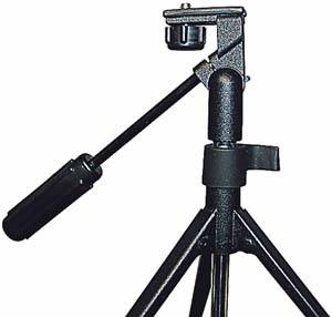 Штатив для телескопа своими руками