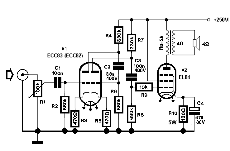 Nema 14 stepping motor 35byg307 as well Nema 5 15 Wiring Diagram furthermore Nema 14 50r Wiring Wiring Diagrams also L14 30 Wiring Diagram additionally Nema 30 Twist Lock Wiring Diagram. on nema 14 30 wiring diagram