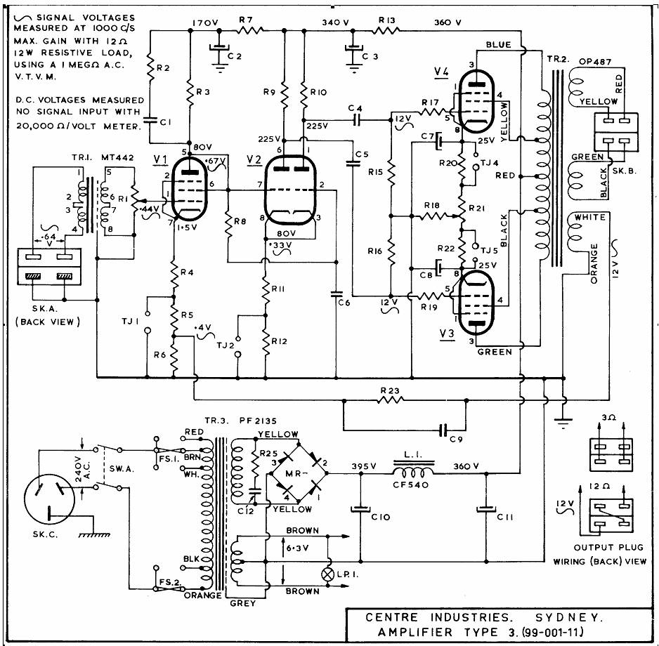 Audioref additionally Coupling Options For Off Grid Solar Arrays moreover 63708 How To Build A Low Cost High Efficiency Inverter besides sunnyskysolar together with FuelCellInverter. on power inverter