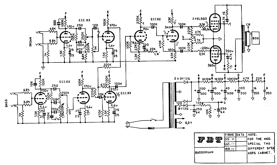 Schema Elettrico Yamaha Virago : Super válvulas