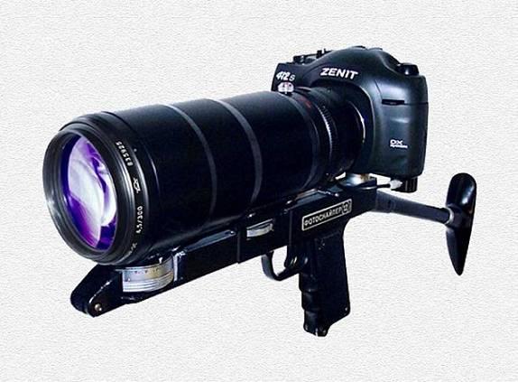 http://www.novacon.com.br/lenses04a_arquivos/image004.jpg